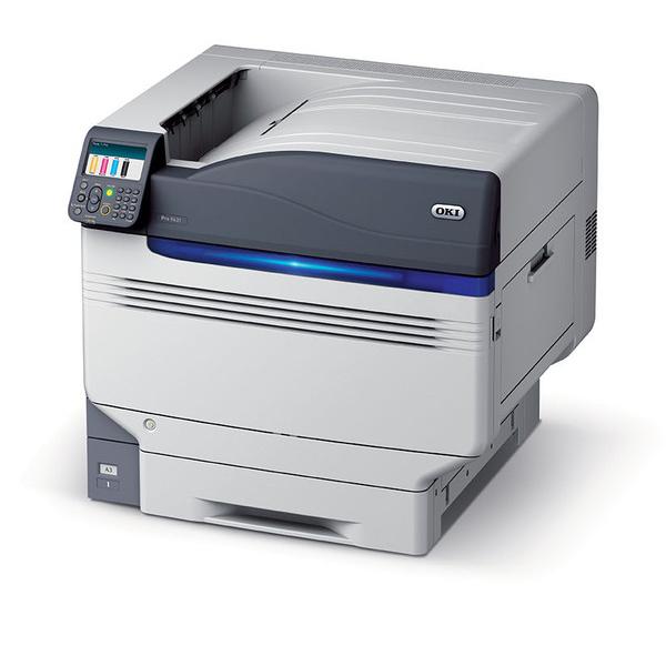 Oki-PRO9000-Series-Image.png