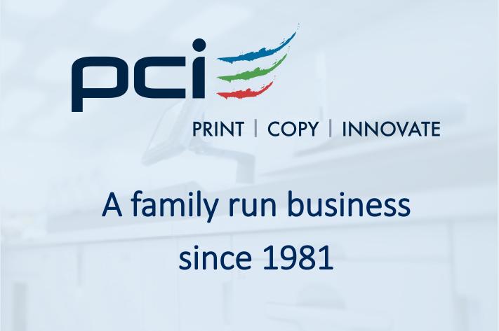 PCI_Group_Dublin_Ireland.png