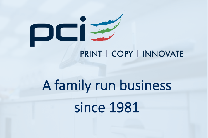 PCI_Group_Dublin_Ireland.png