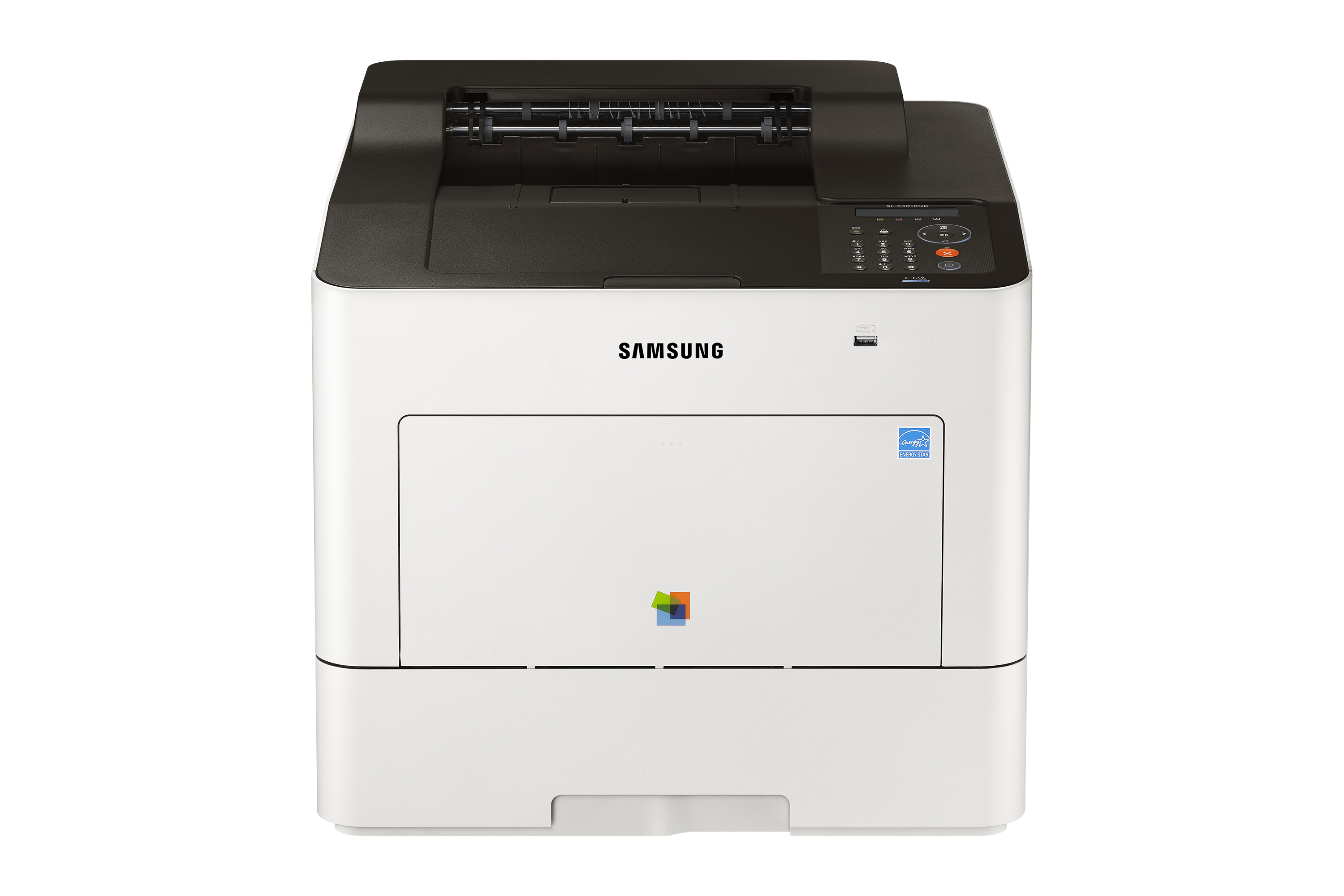 Samsung C4010nd Image.png
