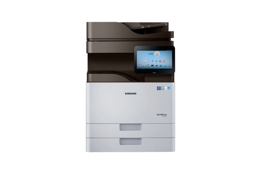 Samsung K4250 Image.jpg