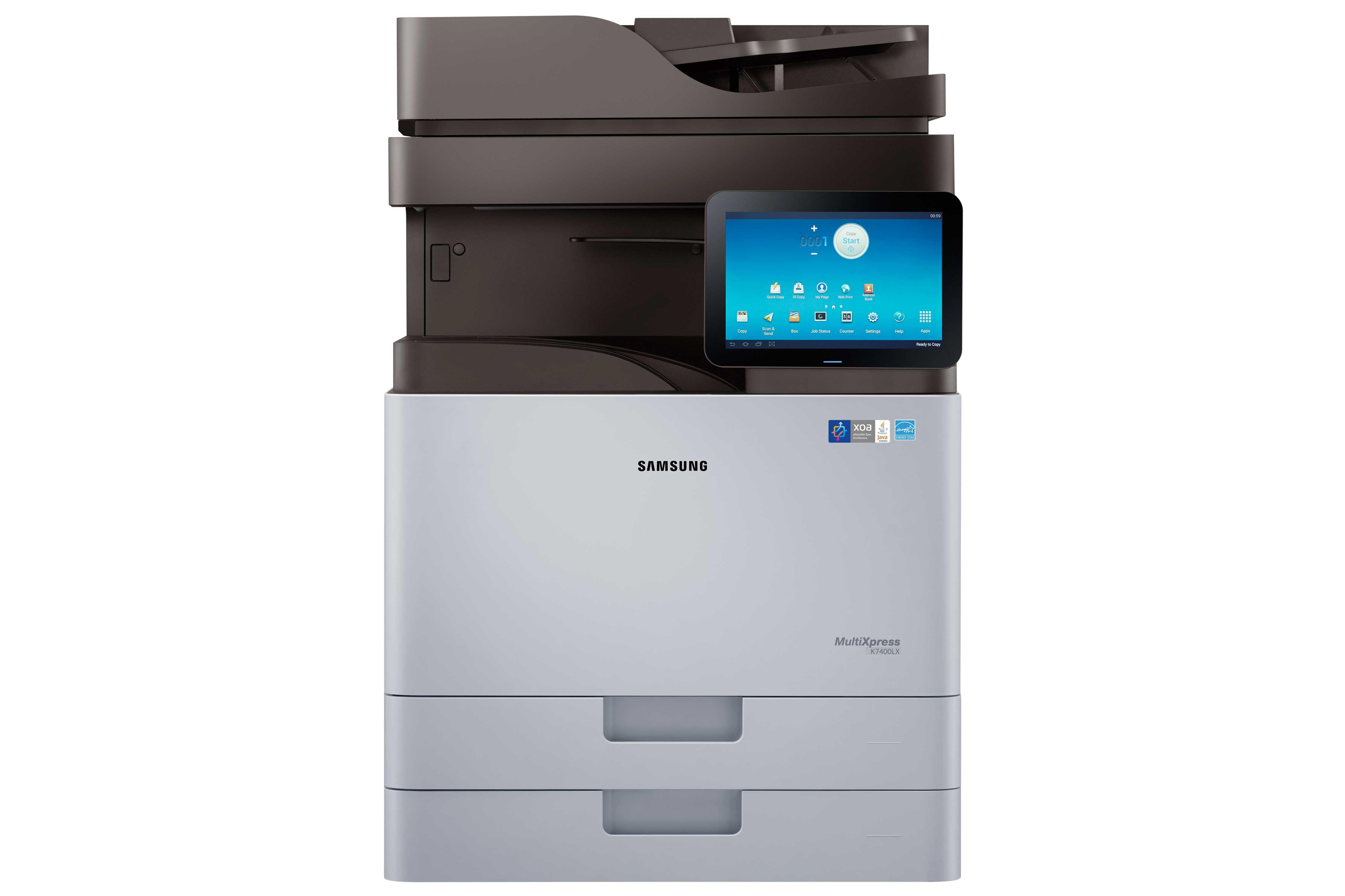 Samsung K7400 Image.jpg