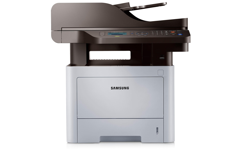 Samsung M4070MFP Image.jpg