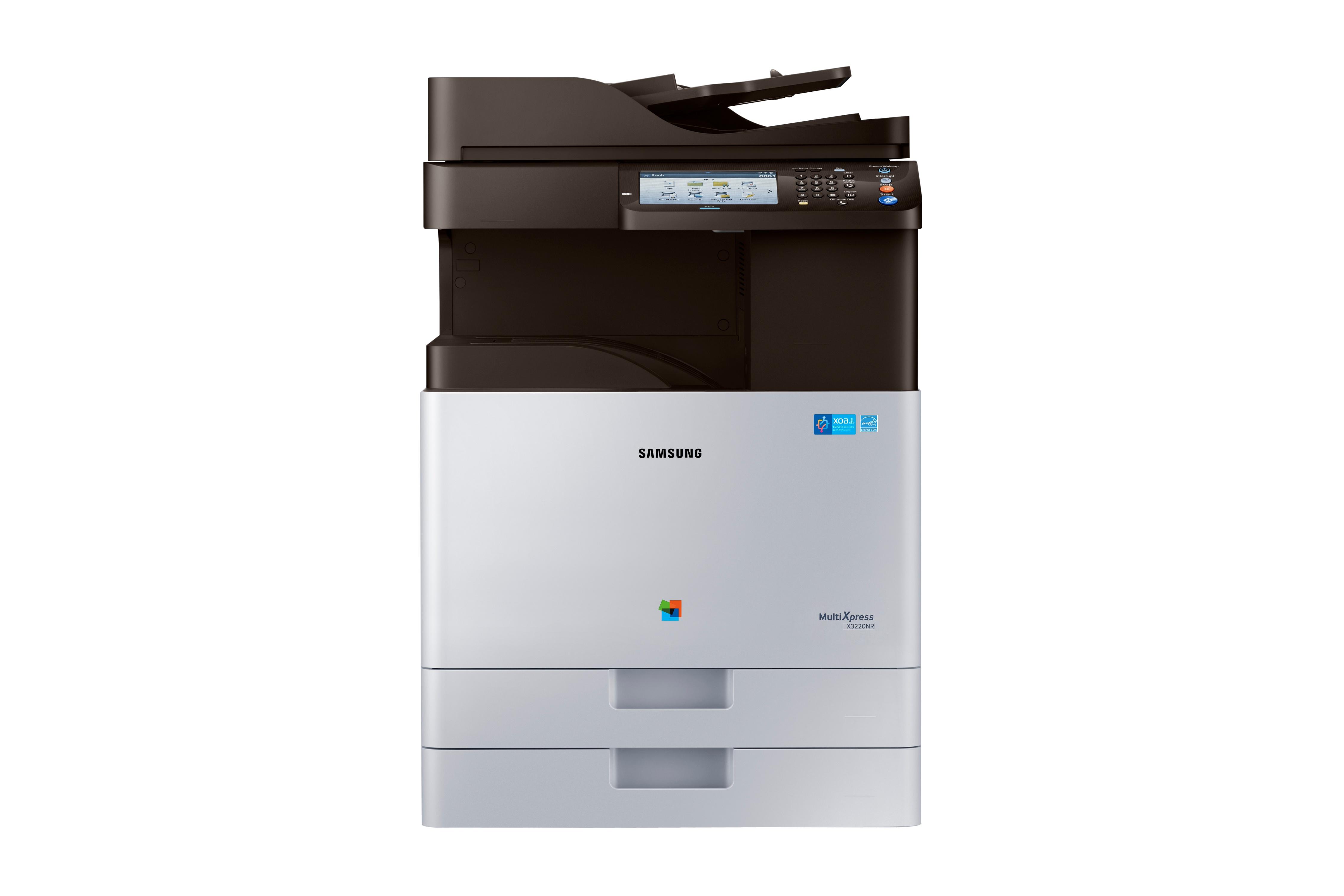 Samsung X3280 Image.jpg