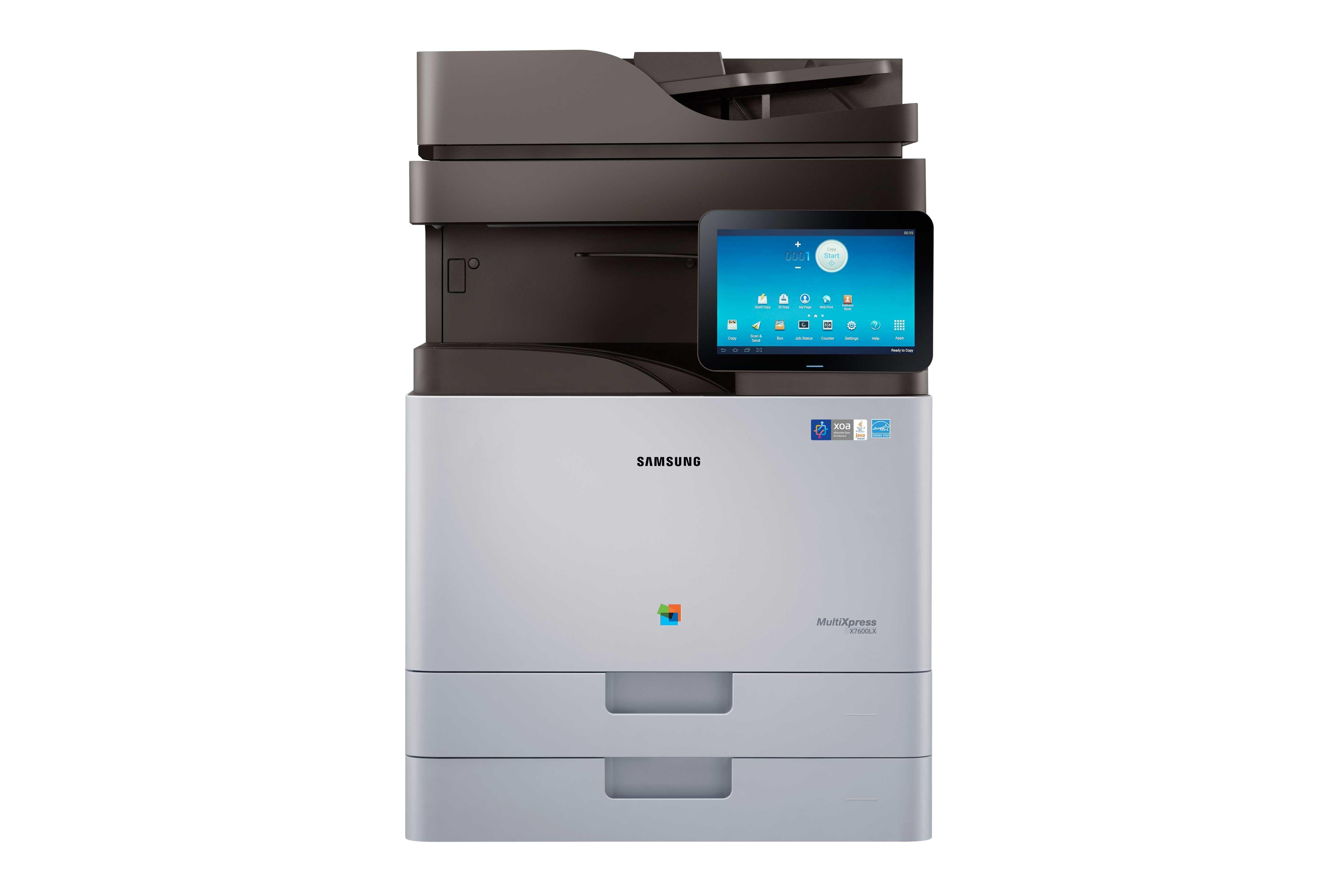 Samsung X7600 Image.jpg