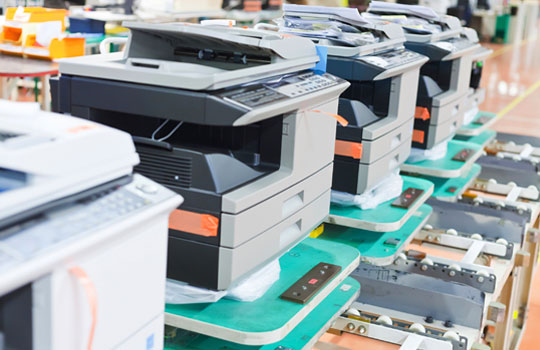 printers-and-photocopiers-at-pci-group.jpg