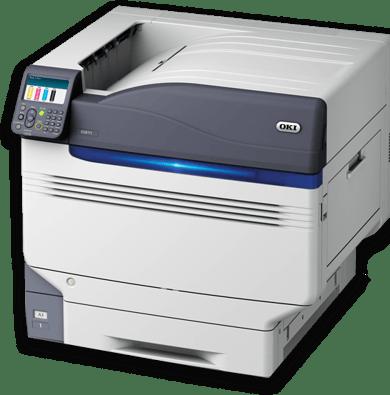 printer-img.png